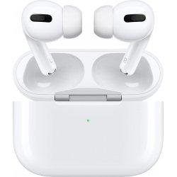 Копия наушники Apple Airpods Pro