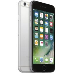 Apple iPhone 6 16GB как новый, Refurbished