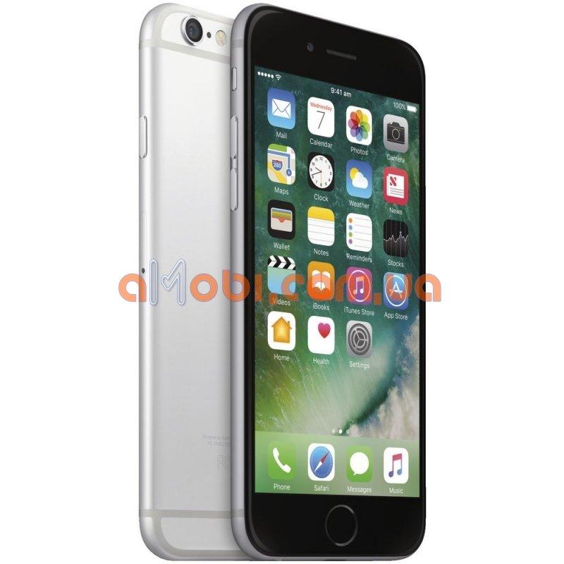 Apple iPhone 6 / 16GB как новый, Refurbished