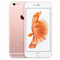 Apple iPhone 6S /16 GB