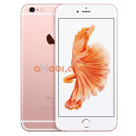 Apple iPhone 6S 64 GB как новый, Refurbished