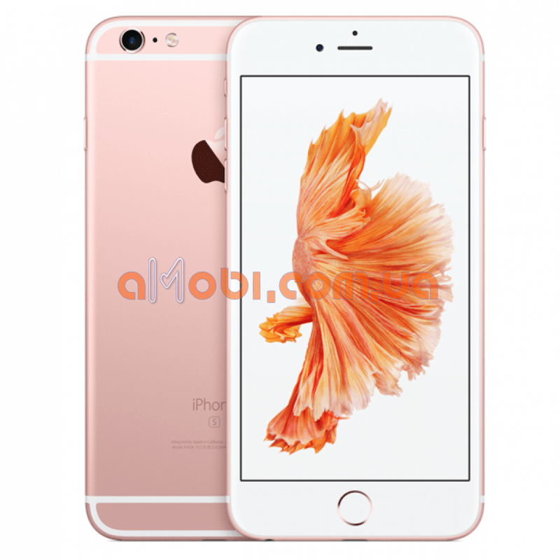 Apple iPhone 6S / 64 GB