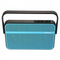 Портативная колонка Baseus Vocal Series bluetooth Sky blue