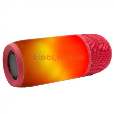 Колонка JBL Pulse 3 Bluetooth Красный
