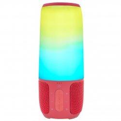 Колонка JBL Pulse 3 Bluetooth Красный