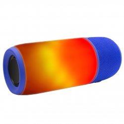 Колонка JBL Pulse 3 Bluetooth Синий
