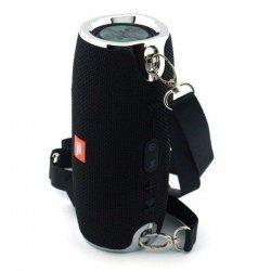 Колонка JBL Xtreme mini Bluetooth сабвуфер Черный