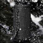 Портативная колонка Remax RB-M28 Waterproof Black