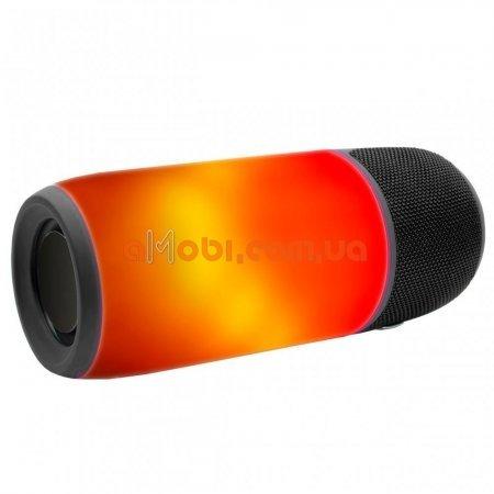 Колонка JBL Pulse 3 Bluetooth Черный