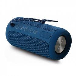 Портативная колонка Remax RB-M28 Waterproof Blue