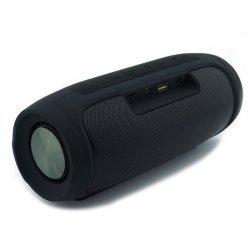 Колонка JBL Charge 4 Bluetooth, PowerBank, FM