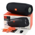 Колонка JBL Charge 4 Bluetooth, PowerBank, FM