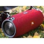 Колонка JBL Xtreme BIG Красный