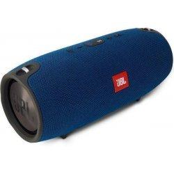 Колонка JBL Xtreme BIG Синий
