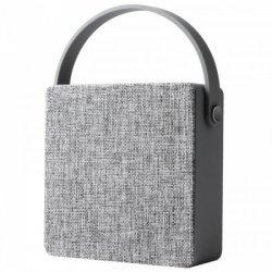 Портативная колонка Awei Y100 Bluetooth Speaker Grey