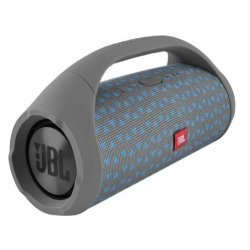 Колонка JBL BOOMBOX BIG колонка с USB,SD,FM