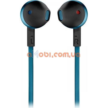 Беспроводные Bluetooth наушники BT-3 Sport Series Premium Blue
