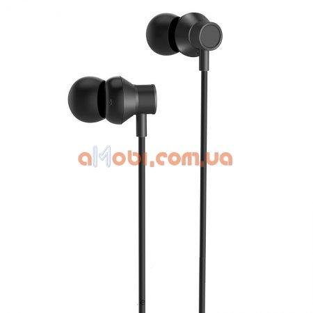 Беспроводные Bluetooth наушники Hoco ES13 Plus Black