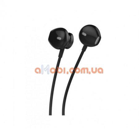 Беспроводные Bluetooth наушники Yison E7 Black