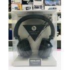 Беспроводные наушники Beats By dr.Dre s400 Bluetooth Качественная реплика