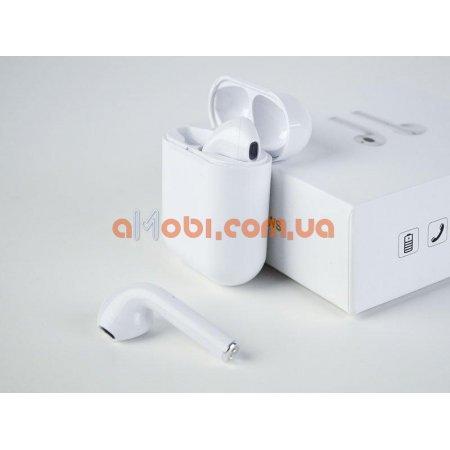 Беспроводные наушники i15 TWS Bluetooth