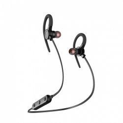 Беспроводные Bluetooth наушники Awei B925BL Black