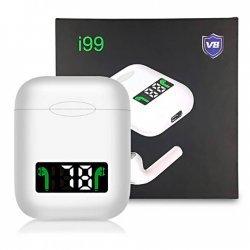 Беспроводные наушники I99 TWS G-E08 MINI Bluetooth