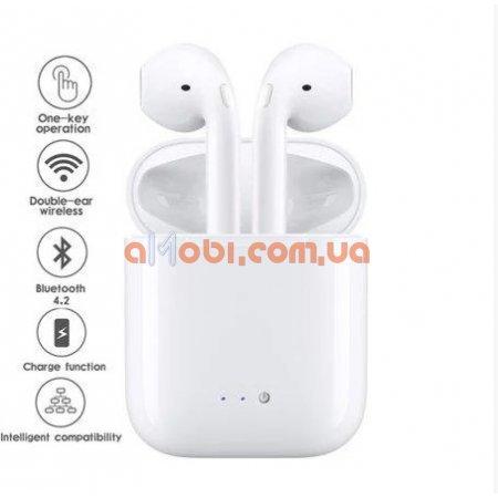 Беспроводные наушники X5S Bluetooth