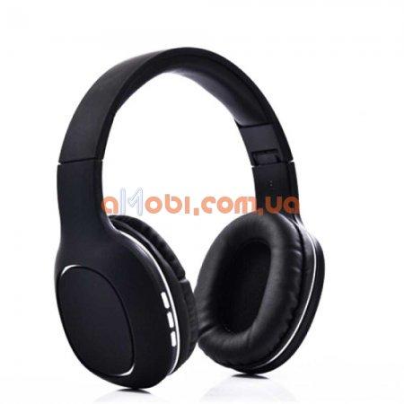 Беспроводные наушники BT 1608 Bluetooth Elite Edition
