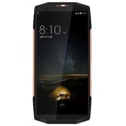 Мобильный телефон Blackview BV9000 4/64 Gb Gold