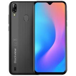 Мобильный телефон Blackview A60 Pro 3/16 Gb Black