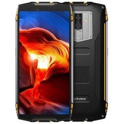 Мобильный телефон Blackview BV6800 Pro 4/64 Gb Yellow