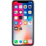 Аpple iPhone