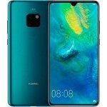 Huawei Mate 20 | Mate 20 Pro