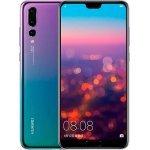 Huawei P20 | P20 Pro
