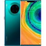 Копии Huawei Mate 30 | Mate 30 Pro