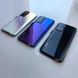 Копия Huawei P40 Pro Польша + Чехол и защитное стекло