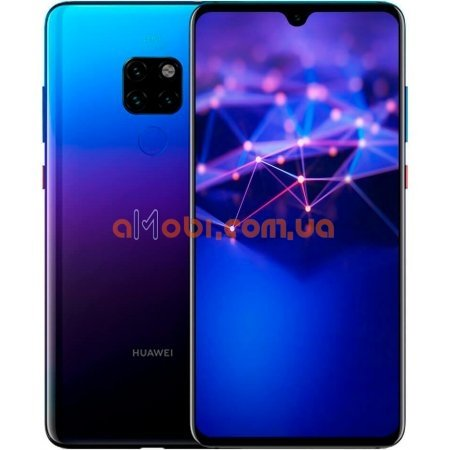 Копия Huawei Mate 20 Pro  Тайвань
