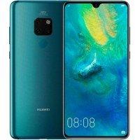 Копия Huawei Mate 20 Pro 4/64GB Тайвань + Чехол и защитное стекло