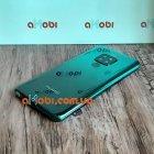 Копия Huawei Mate 20 Pro Корея + Чехол и защитное стекло