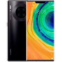 Копия Huawei Mate 30 Pro + Чехол и пленка