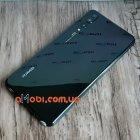 Копия Huawei P20 Pro + Чехол и защитное стекло