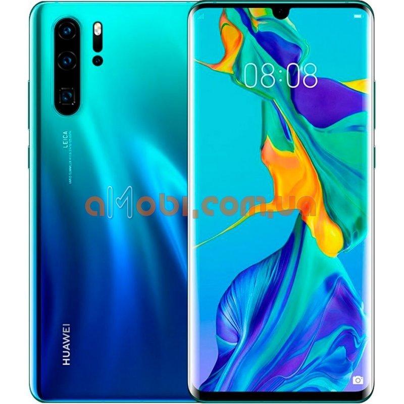 Копия Huawei P30 Pro 6/128GB Корея + Чехол и защитное стекло