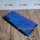 Копия Huawei P30 Pro  Тайвань
