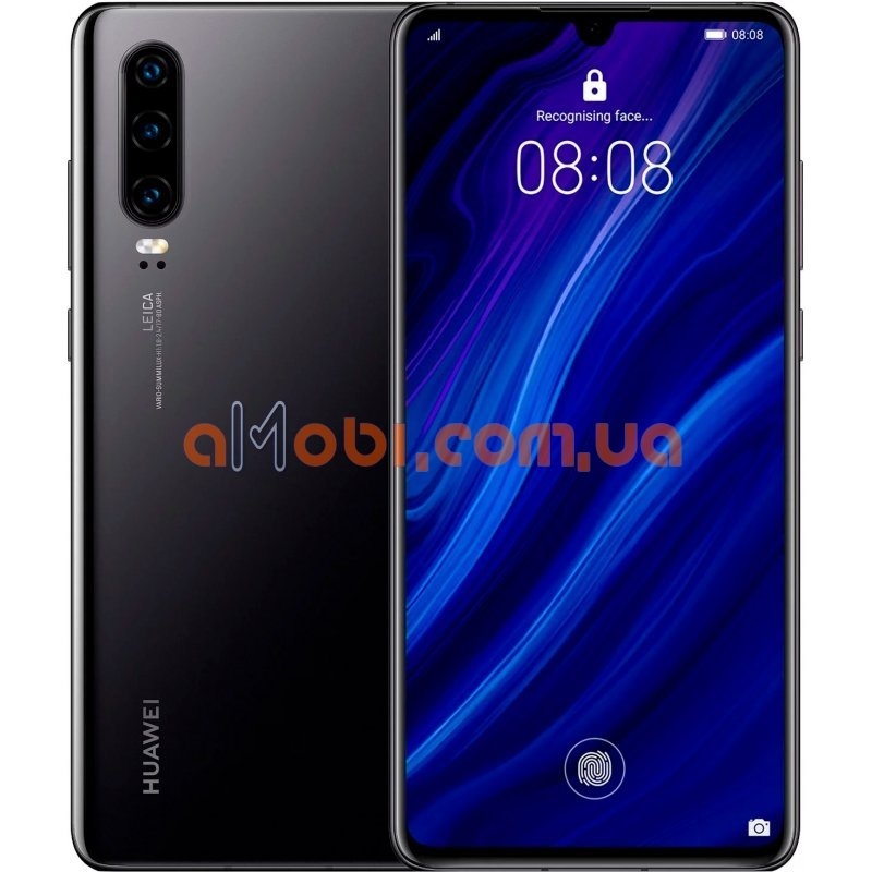 Копия Huawei P30 6/64GB Тайвань