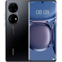 Копия Huawei P50 Pro