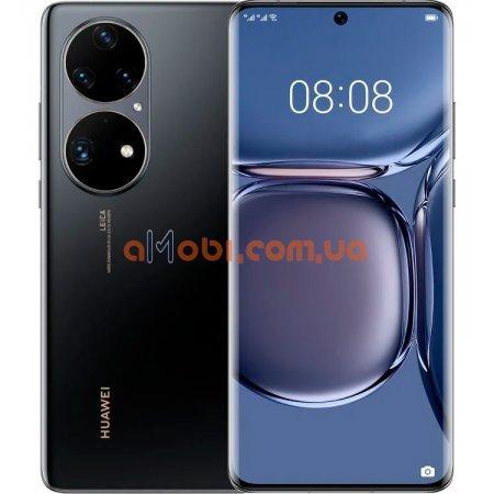 Корейская копия Huawei P50 Pro