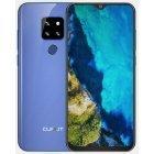 Мобильный телефон Cubot P30 4/64 Gb Blue
