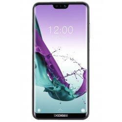 Мобильный телефон Doogee N10 3/32 Gb Purple