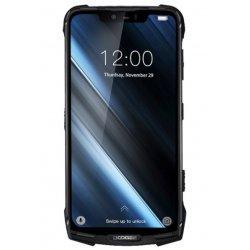 Мобильный телефон Doogee S90 6/128 Gb Black + PowerBank на 5000 мАч